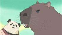 [HorribleSubs]_Polar_Bear_Cafe_-_31_[720p].mkv_snapshot_14.45_[2012.11.02_10.41.54]