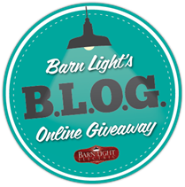 barn_light_online_giveaway