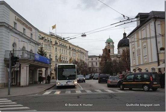 Salzburg_2013 049