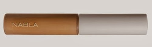 Immagine Under Eye Concealer