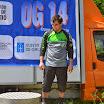 Santiago_VI_GP_Descenso (85).jpg