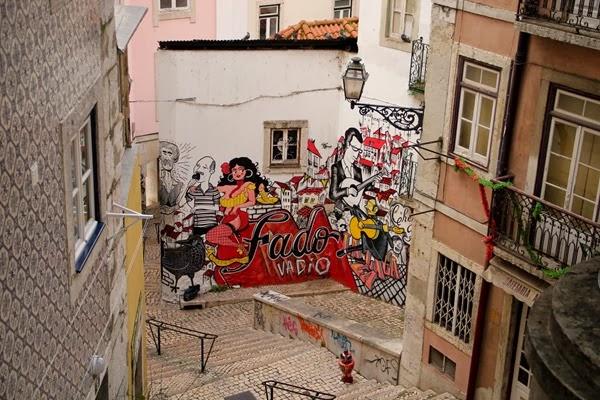 Lisboa, Sao Cristovao (Mouraria)