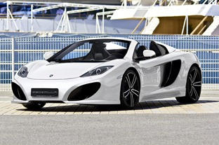 Gemballa-McLaren-MP4-Spider-1
