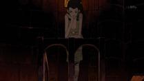 [sage]_Lupin_the_Third_-_Mine_Fujiko_to_Iu_Onna_-_05_[720p][10bit][2EC6002D].mkv_snapshot_15.08_[2012.05.04_21.49.32]