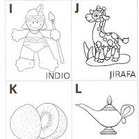 abecedario_03.jpg