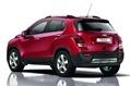 2013-Chevrolet-Trax-2