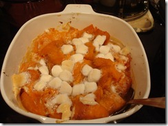 Preparing Thanksgiving Dinner 2011-11-24 2011-11-24 020