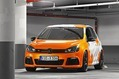 Cam-Shaft-VW-Golf-R-5