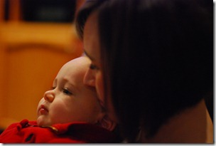 Family Christmas 2011 (214)