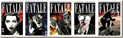 Fatale-Vol.01-Content