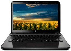 HP-Pavilion-G6-2226TU-Laptop