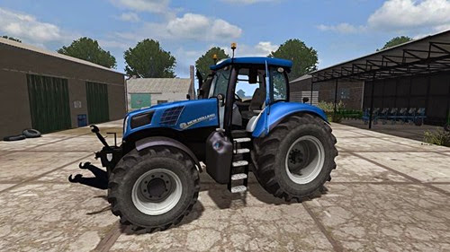 new-holland-t8-420-more-realistic