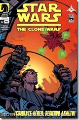 P00019 - Star Wars_ The Clone Wars - Hero of the Confederacy part 3 of 3 v2008 #12 (2010_1)
