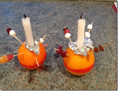 Christingle