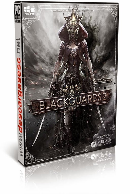 Blackguards.2-CODEX-pc-cover-box-art-www.descargasesc.net_thumb[1]