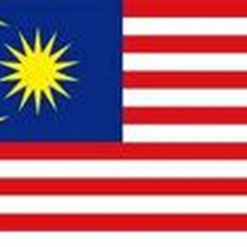 """"""" Aku sayangkan MALAYSIA ! """""""