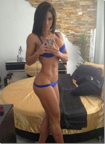 fit-girls-exercise-018