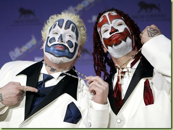 insane-clown-posse