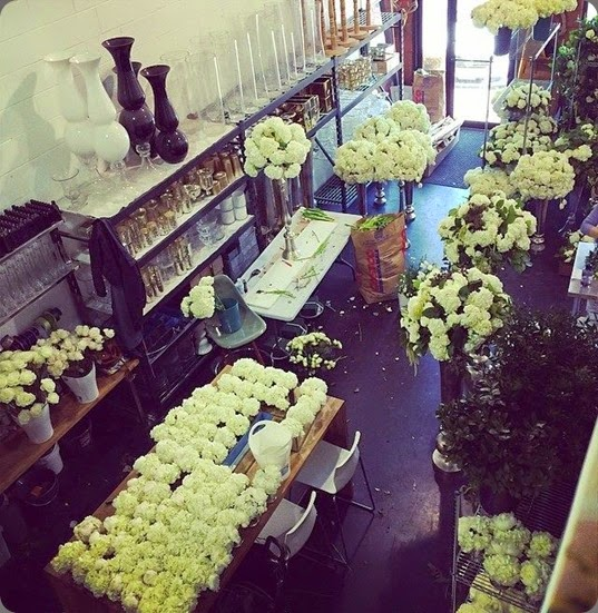 studio working full bloom floral design ottowa 10178127_775090462525171_4538704655972337858_n