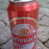 Ausländische Biermarken