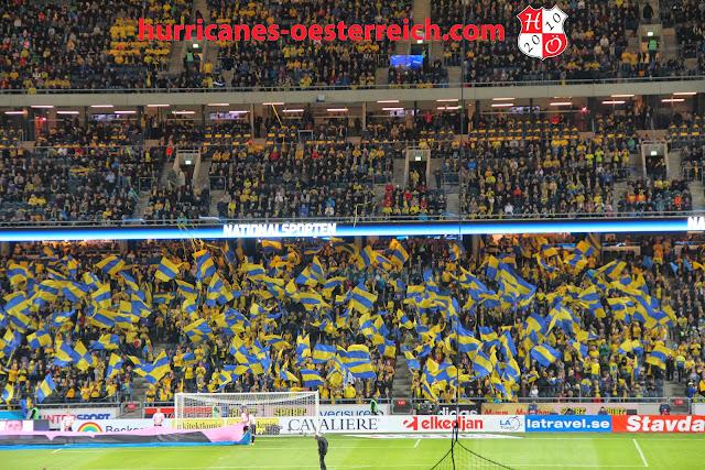 Schweden - Oesterreich, 11.10.2013, 7.jpg