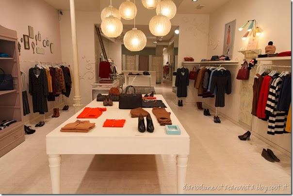 foto-negozio-vi-pd-bas-ai-13-14_42