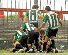 Racing (U) enfrenta a Danubio FC