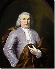 474px-Cornelis_Troost_-_Portrait_of_a_Gentleman_-_WGA23074