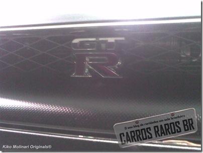 Nissan GT-R 2011 (6)[6]