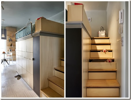 Small-apartment-Warsaw-2