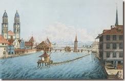 Dunker-Vue-de-Zurich