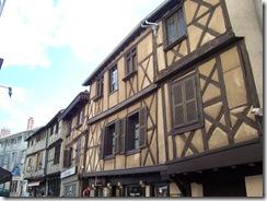 2012.06.02-041 maison ancienne