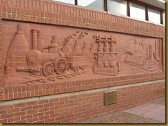 IMG_0025c Rugby Industrial Heritage