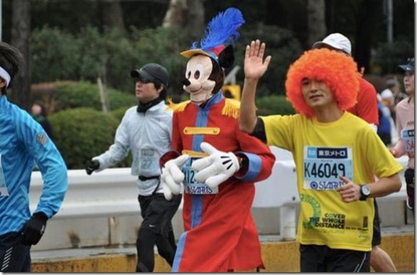 tokyo-marathon-costumes-30