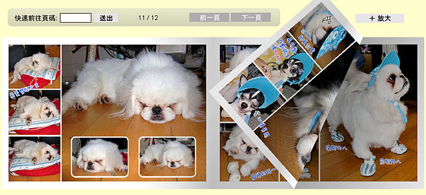 e-book01.jpg