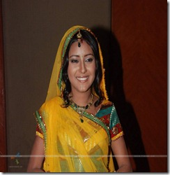 91146-pratyusha-banerjee-as-new-anandi-in-balika-at-jw-marriott