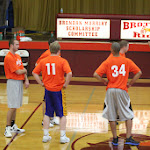 Alumni Basketball Game 2013_51.jpg