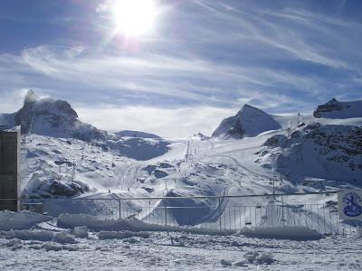 Zermatt 2 - 08.jpg