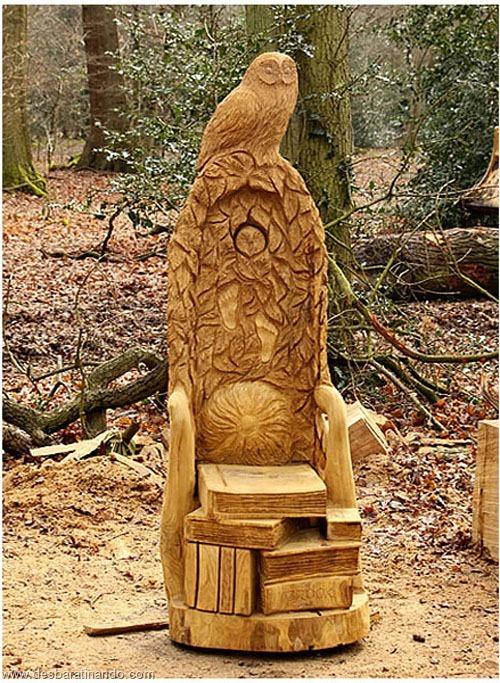 esculturas arte em madeira (52)