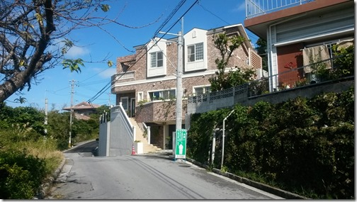 Okinawa 050