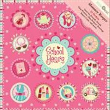 Pink%20School%20Years%20book