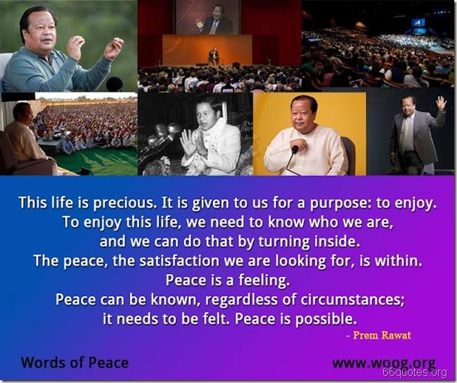 prem rawat peace quotes (2)