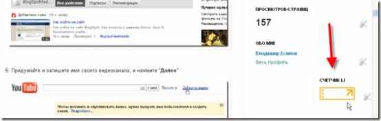 Ustanavlivaem-schetchik-LiveInternet-21