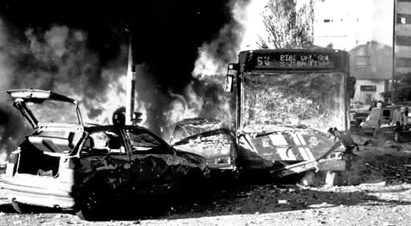 atentado-eta-madrid-archivo