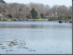 bournemouth 092