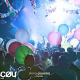 2014-07-19-carnaval-estiu-moscou-435