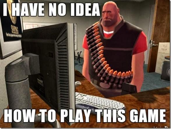 gamers-appreciate-this-18
