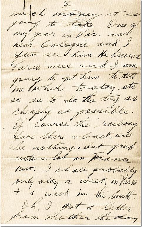 14 July 1919 8