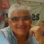 Ruben Moreno - Su Tribuna