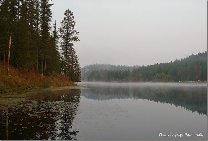 lake kelso 095